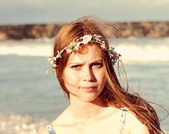 il_340x270.364939951_72n4 7 Tips On Choosing Beach Wedding Accessories