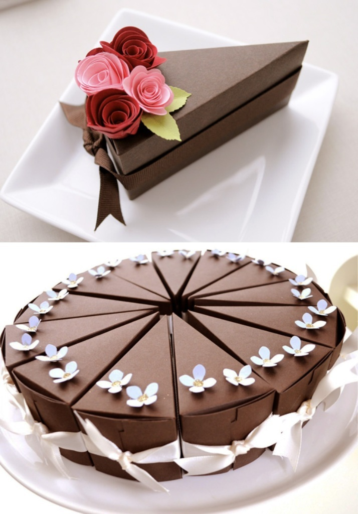 imeon-design-etsy-paper-cake-slice-favor-box 25 Cake Boxes for Different Special Events