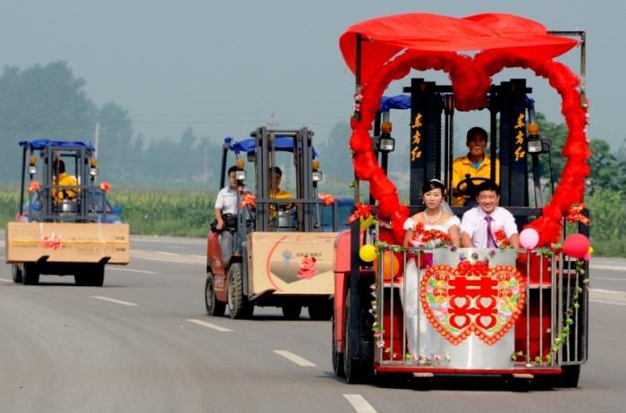 img_pod_china-xingtai-wedding-0508-pod How to Choose the Right Wedding Car