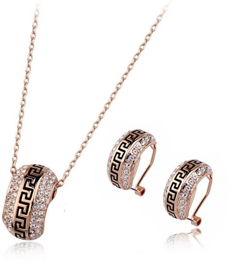 item_XL_5900436_31422631 How to Buy Jewelry for Your Wife