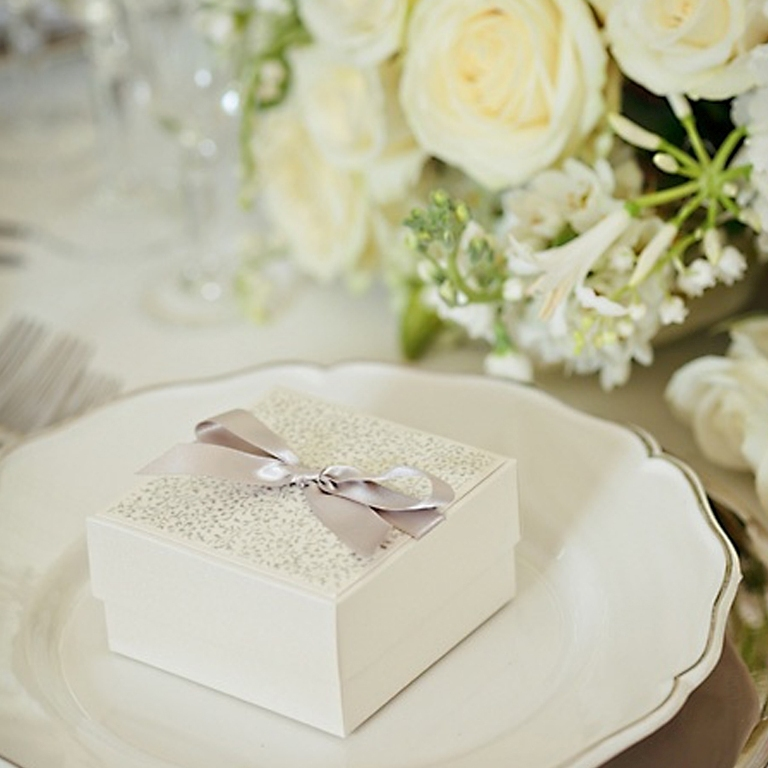 lg-square-cake-box-21 25 Cake Boxes for Different Special Events