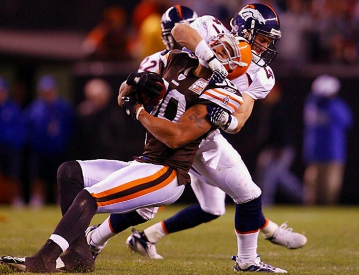 lynch2 7 Must See Hardest Football Hits ...