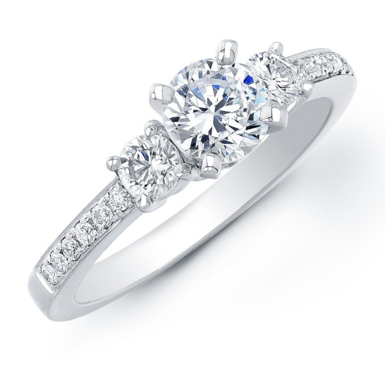 make-your-own-engagement-rings-207 How to Find the Perfect Wedding Gift
