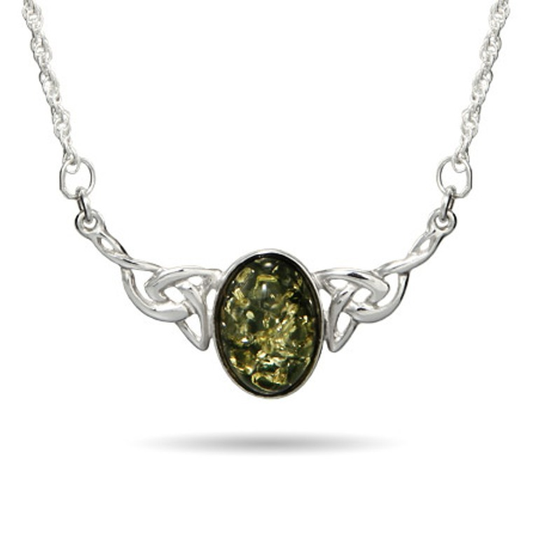 nl11133 All What You Need to Know about Green Amber Jewelry