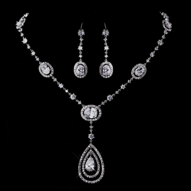 our-best-selling-absolutely-gorgeous-cubic-zir-93018-11 How to Buy Jewelry for Your Wife
