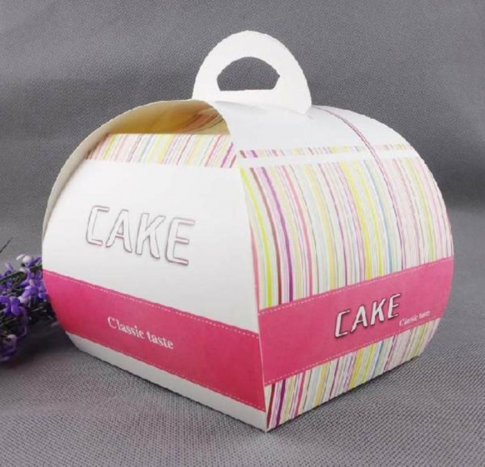 portable-baking-cake-biscuit-food-packaging 25 Cake Boxes for Different Special Events