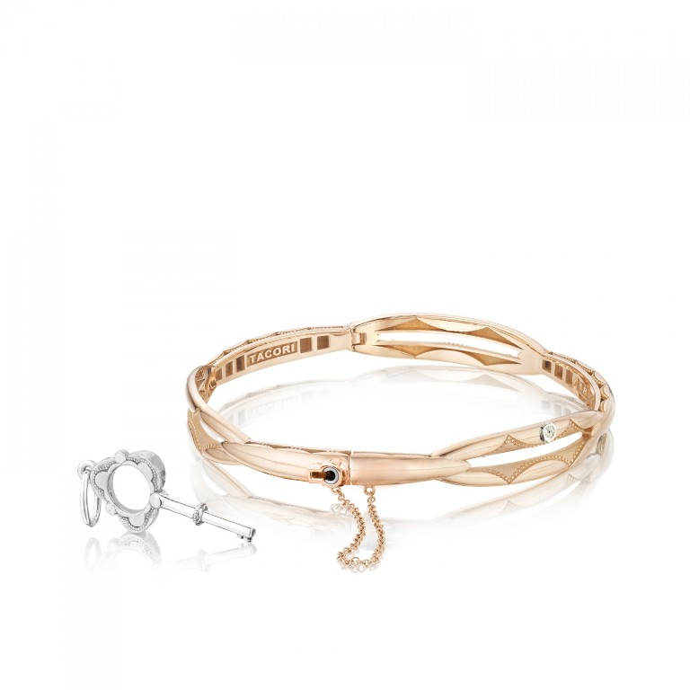 sb177pm_10_4 How Do You Know Your Bracelet Size?
