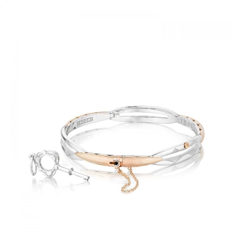 sb178pm_10_2 How Do You Know Your Bracelet Size?
