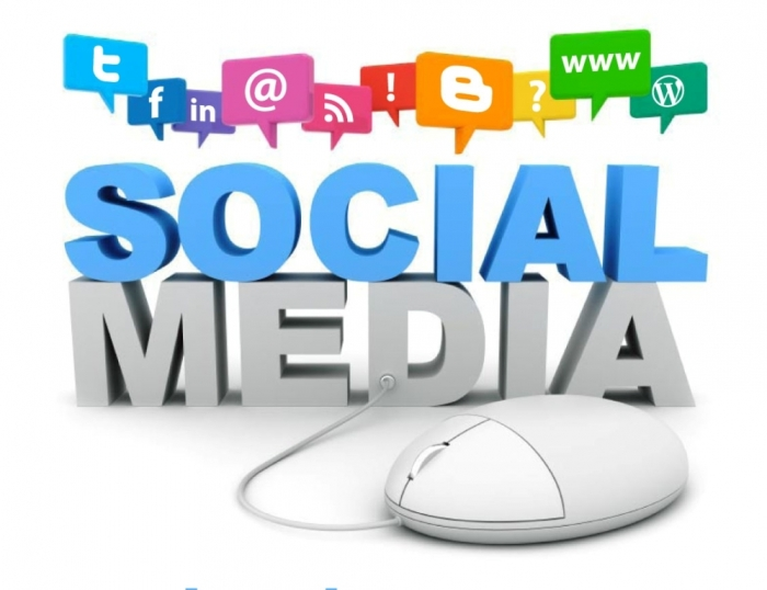 smo 2017 Ethical Issues Involved in Social Media Use
