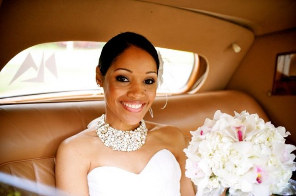 statement-wedding-jewelry-crystal-bib-necklace__full 25 Unique Necklaces For The Bridal Jewelry