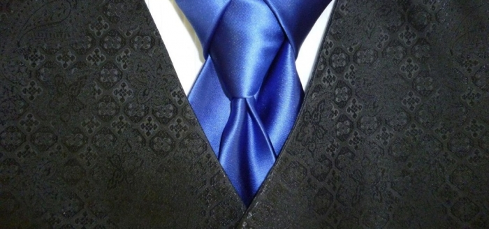 tie-merovingian-knot-aka-ediety-knot-for-your-necktie-animated-guide.1280x600 Different Tie Knots for Men to Be More Handsome