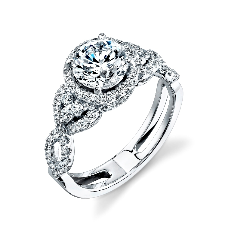 tr160 How to Find the Perfect Wedding Gift