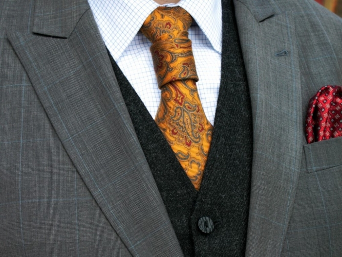 tumblr_m2zm8ubARN1rtgzngo1_1280 Different Tie Knots for Men to Be More Handsome