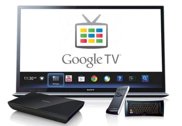 tv-connectee-google-tv Top 10 Trends in the Newspaper Industry