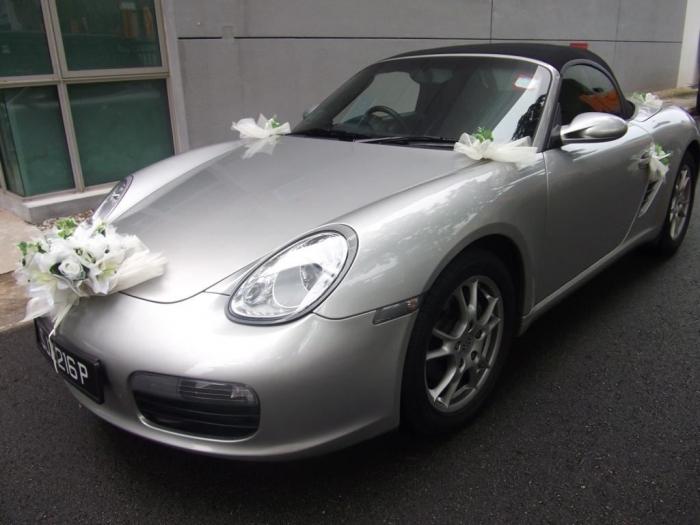 wallpaper-wedding-car-decorations-convertible-concepts-ideas-wedding-car-decorating-ideas How to Choose the Right Wedding Car