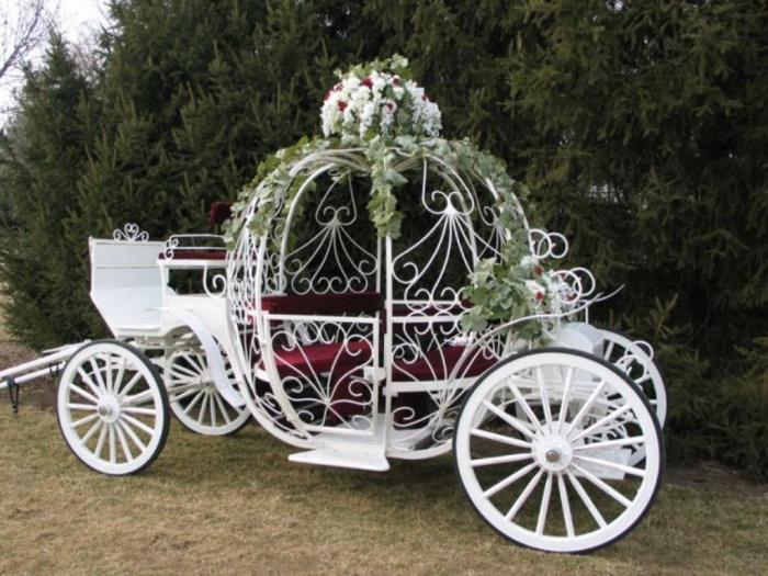 wedding-car-3 How to Choose the Right Wedding Car
