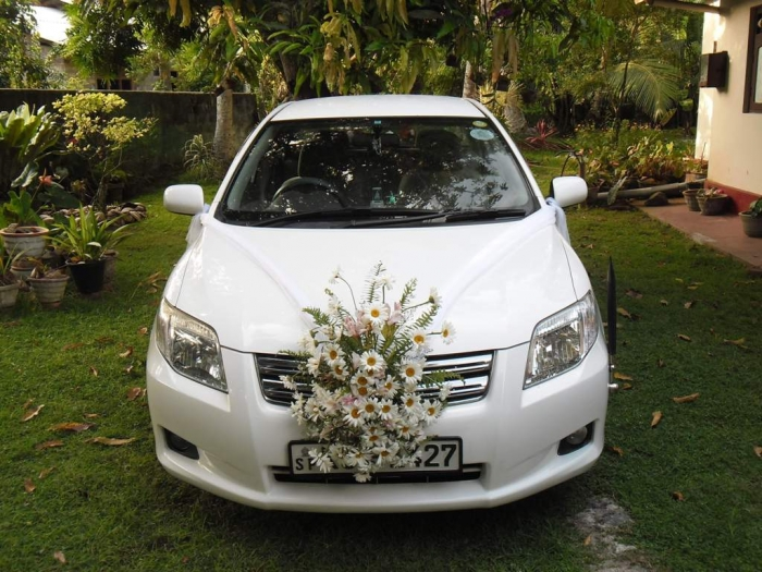 wedding-hire-car-51add1cd773445c46d90 How to Choose the Right Wedding Car