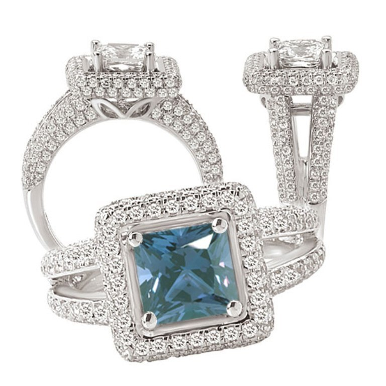 where-can-i-put-a-wedding-ring-set-on-layaway-in-dallas-tx Alexandrite Jewelry and Its Paranormal Wonders & Properties