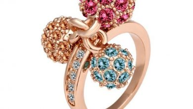 Photo of How to Buy Jewelry Online without Losing Money