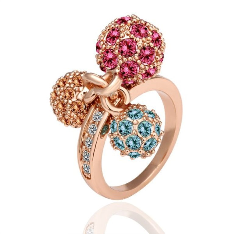 خواتم-الماظ-الماس-6 How to Buy Jewelry Online without Losing Money