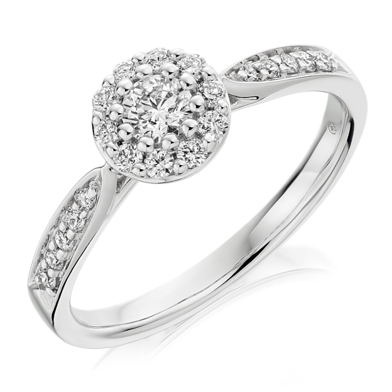 0000166_0_Large Cluster Engagement Rings for Those who Are on a Budget