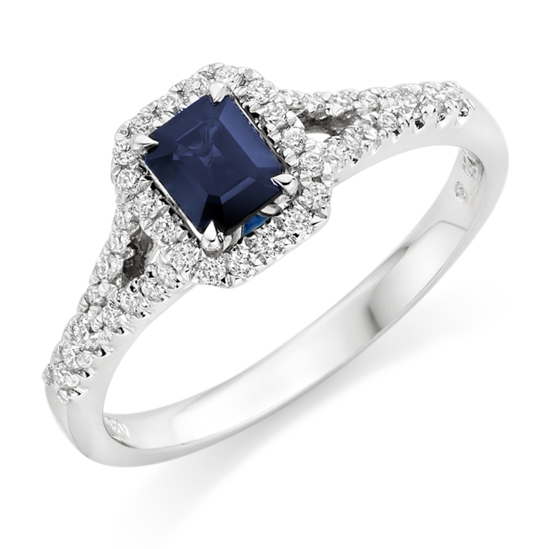 0000171_0_Large Cluster Engagement Rings for Those who Are on a Budget