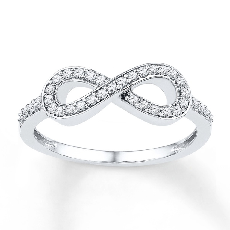 023320904_MV_ZM Infinity Jewelry to Express Your True & Infinite Love