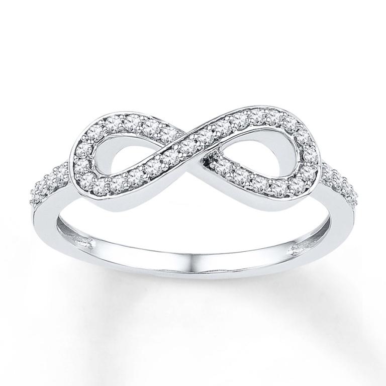 023320904_MV_ZM Infinity Jewelry to Express Your True & Infinite Love
