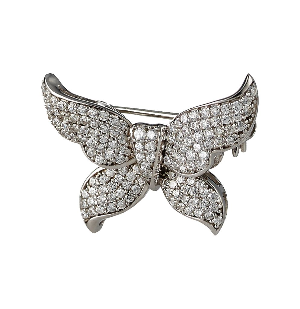 06X01-00224@650x650 Complete Your Look and Prove Yourself with Brooches and Pins