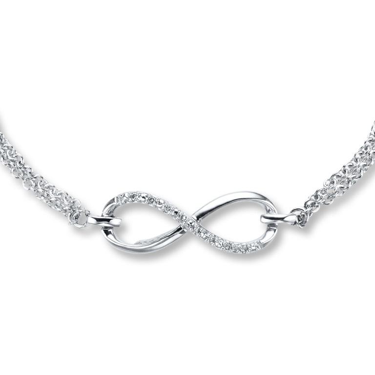 111203701_MV_ZM Infinity Jewelry to Express Your True & Infinite Love