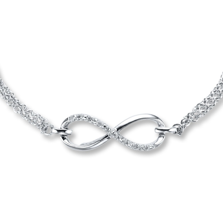 111203701_MV_ZM Infinity Jewelry to Express Your True & Infinite Love