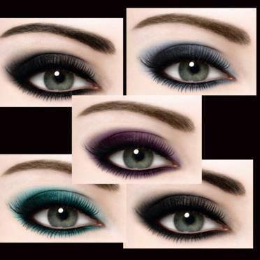 1234056_518056408272013_2111089994_n How to Wear Eye Makeup in six Simple Tips