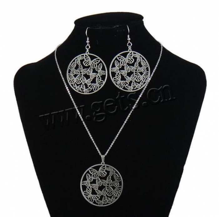 1325744235282013_103 30 Everlasting & Affordable Stainless Steel Jewelry