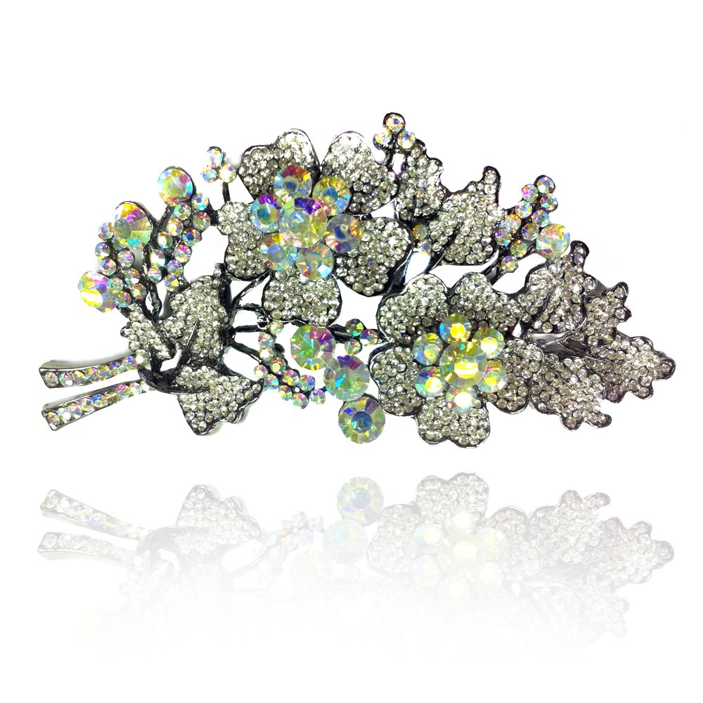 1343310168-38205500 Complete Your Look and Prove Yourself with Brooches and Pins