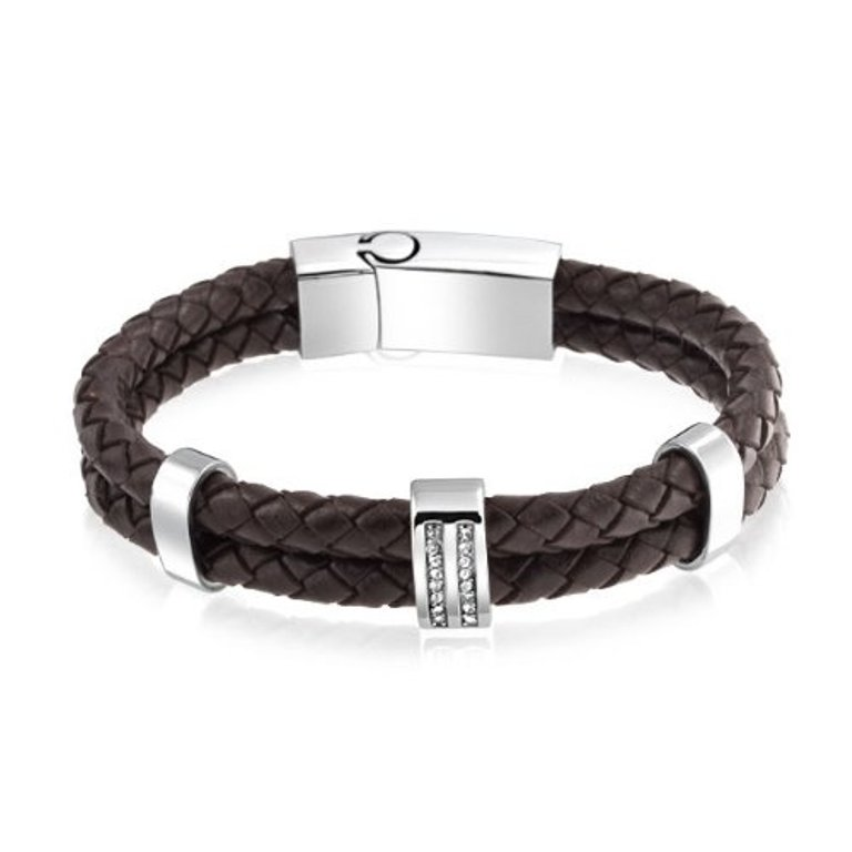 1384304072_263877962 Top 25 Breathtaking & Stylish Leather Jewelry Pieces