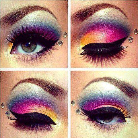 1385190_662424073768763_1578784004_n How to Wear Eye Makeup in six Simple Tips