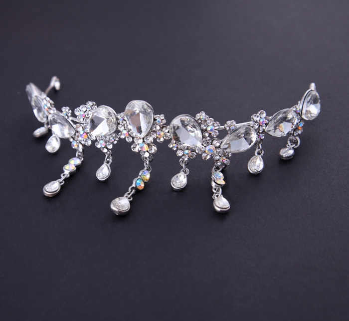142242 Be Like a Queen with Your Crown [79 Newest Trends...]