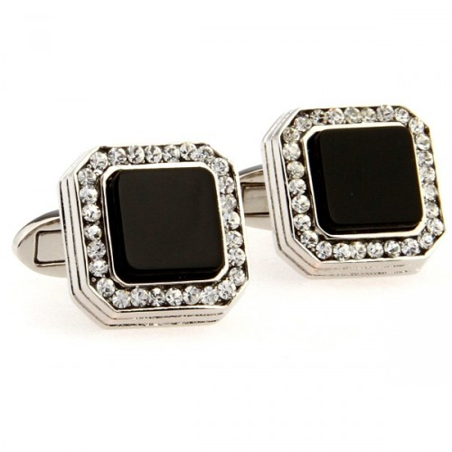 150398-500x500 Cufflinks: The Most Favorite Men Jewelry