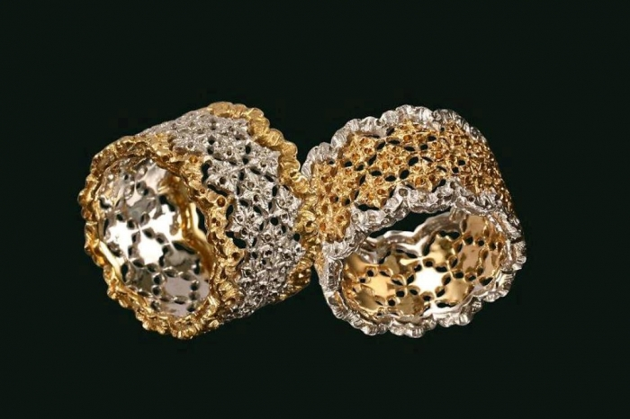 15107_534284239947351_898221235_n4 Discover the Elegance & Magnificence of Italian Jewelry