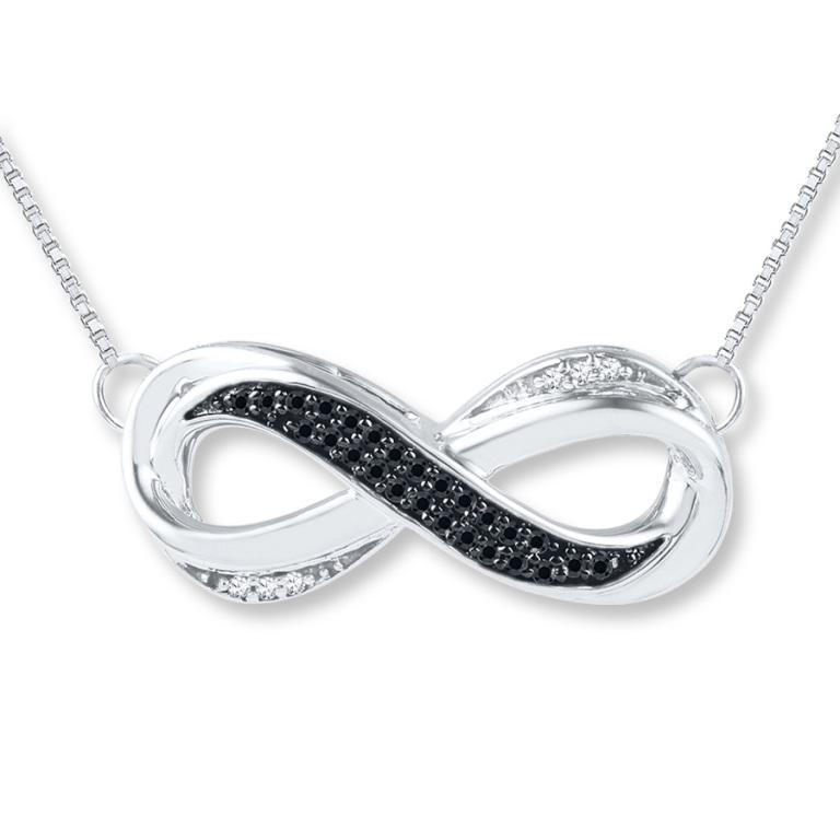 172928905_MV_ZM_JAR Infinity Jewelry to Express Your True & Infinite Love