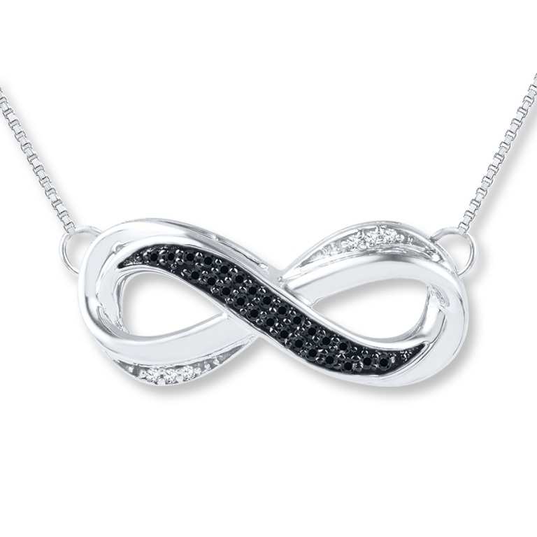 172928905_MV_ZM_JAR Infinity Jewelry to Express Your True & Infinite Love