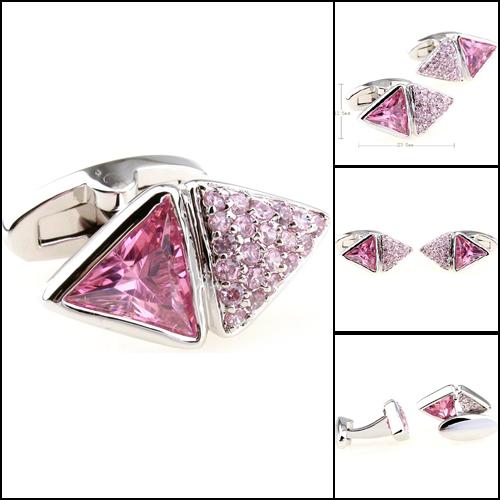 181168 Cufflinks: The Most Favorite Men Jewelry