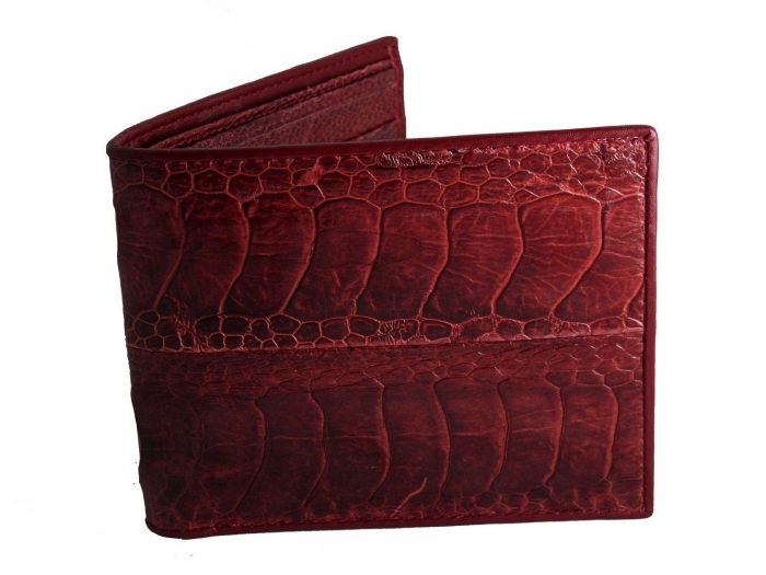 1831982241 TOP Outstanding & Top-notch Wallets for Your Money