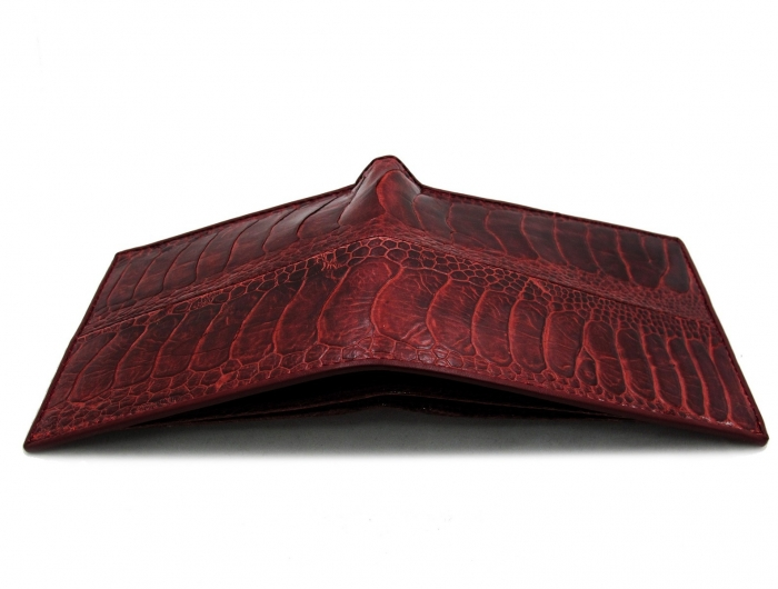 1831982251 TOP Outstanding & Top-notch Wallets for Your Money