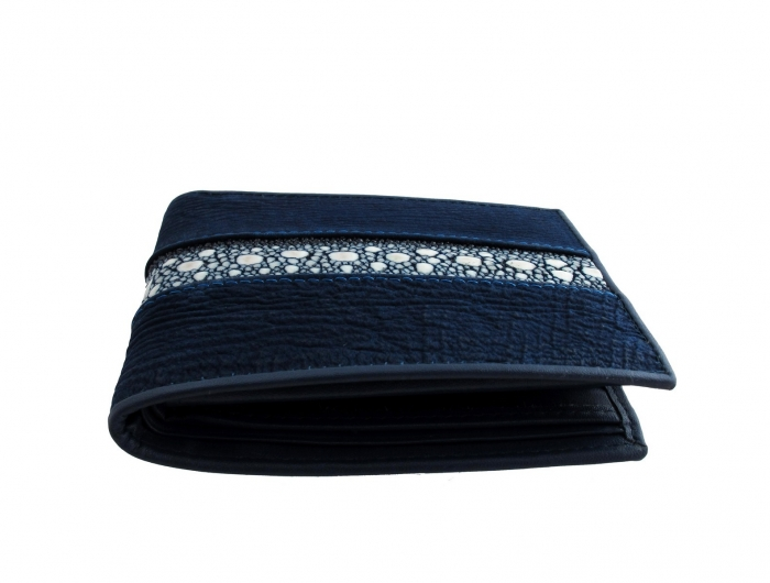 186816213 TOP Outstanding & Top-notch Wallets for Your Money