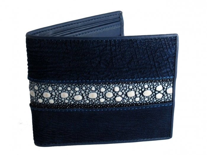 186816214 TOP Outstanding & Top-notch Wallets for Your Money