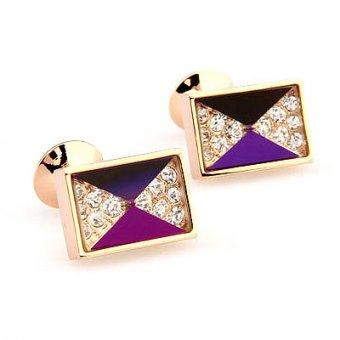 1e126aa6c4d37c67e73df076326451ab.image_.340x340 Cufflinks: The Most Favorite Men Jewelry