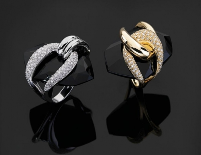 20110402092434 Discover the Elegance & Magnificence of Italian Jewelry