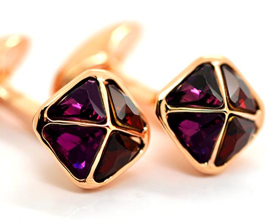 2012-grooms-trends-cufflinks-4 Cufflinks: The Most Favorite Men Jewelry