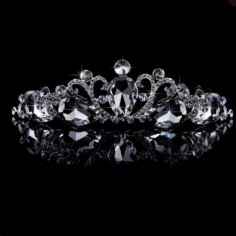 2013-new-style-luxurious-crystal-alloy-font-b-bridal-b-font-font-b-tiara-b-font Be Like a Queen with Your Crown [79 Newest Trends...]